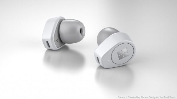 Surface Earbuds-3