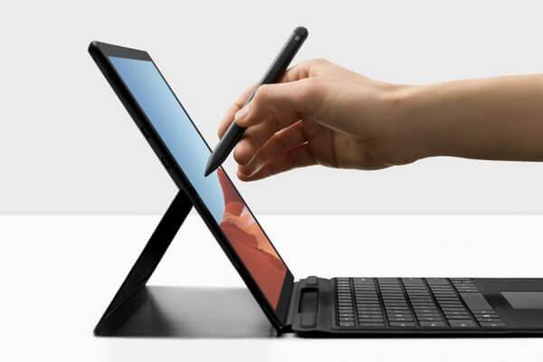 Surface Slim Pen