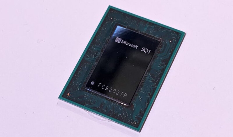 chip-Surface-Pro-X-SQ1