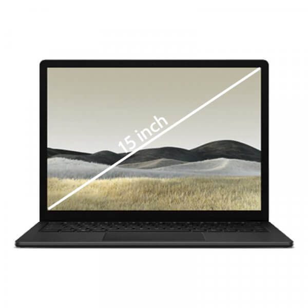surface-laptop-3-15-inch