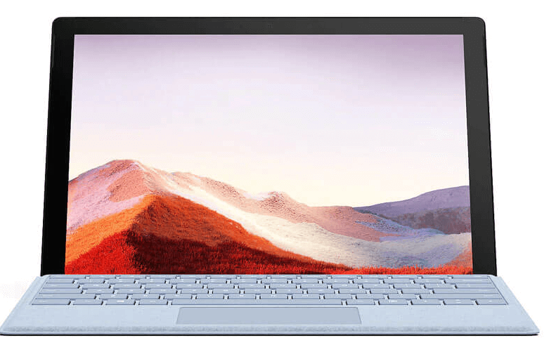 gia-surface-pro-7-cu