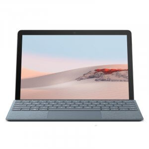surface-go-2