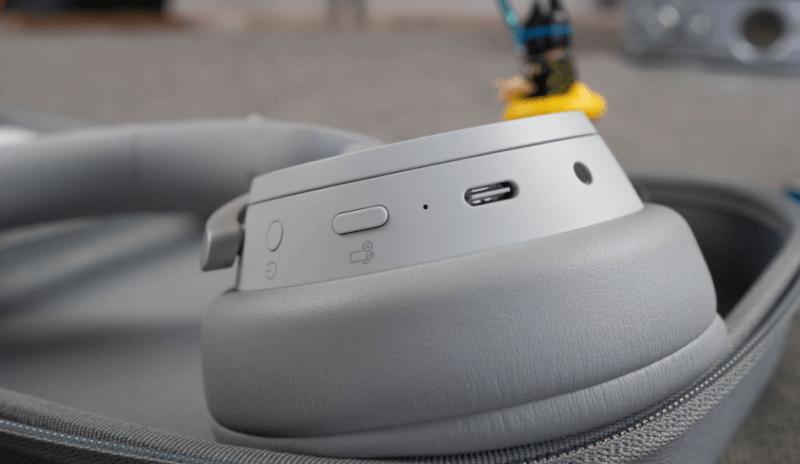 Surface Headphones giá rẻ