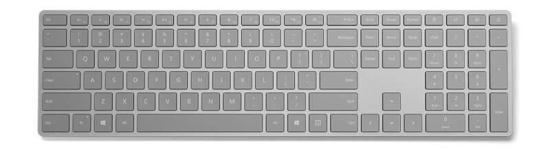 ban-phim-microsoft-surface-keyboard