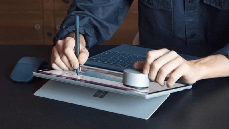 but-surface-pen