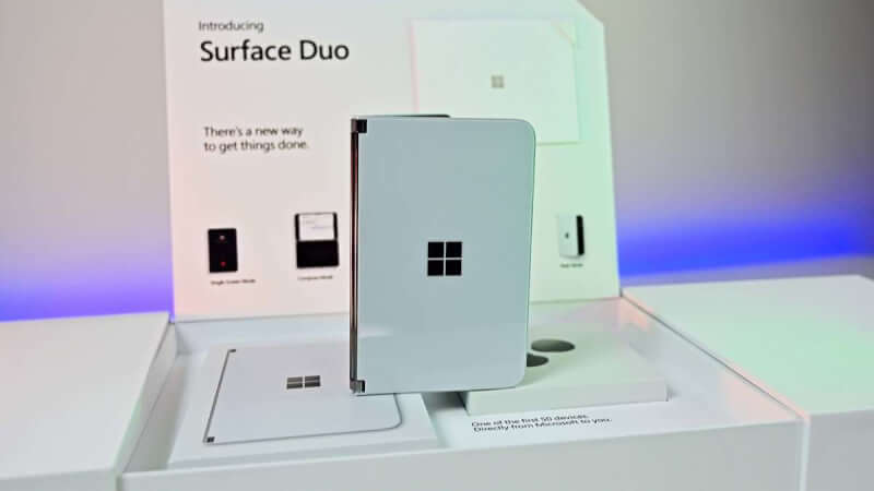 surface-duo