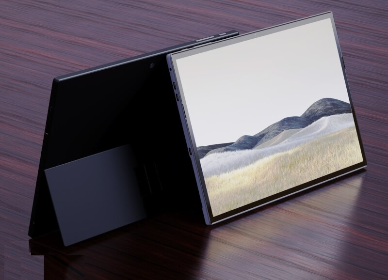 Surface-Pro-8-ra-mat