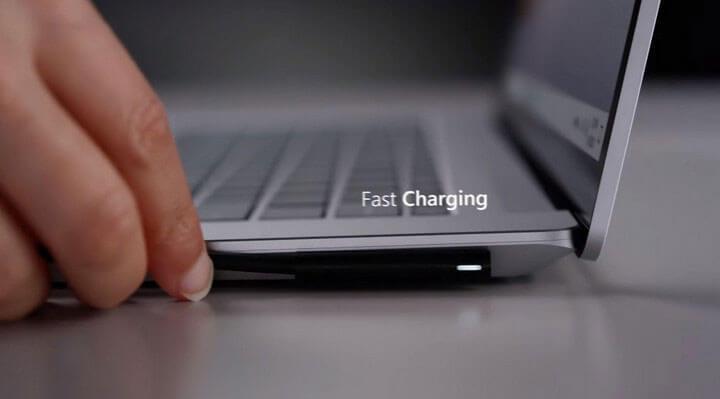 cong-ket-noi-surface-laptop-4