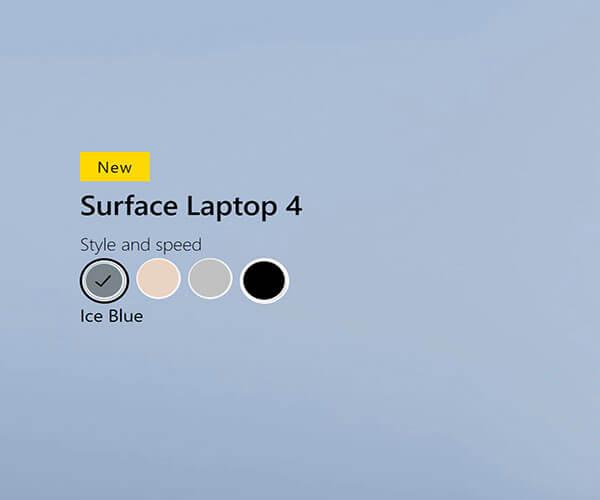 surface-laptop-4-color