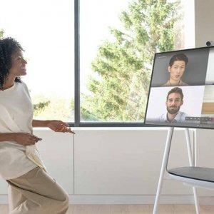 Microsoft-Surface-Hub-2S-50-inch