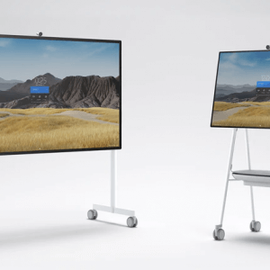 Surface Hub 2S 85 inch
