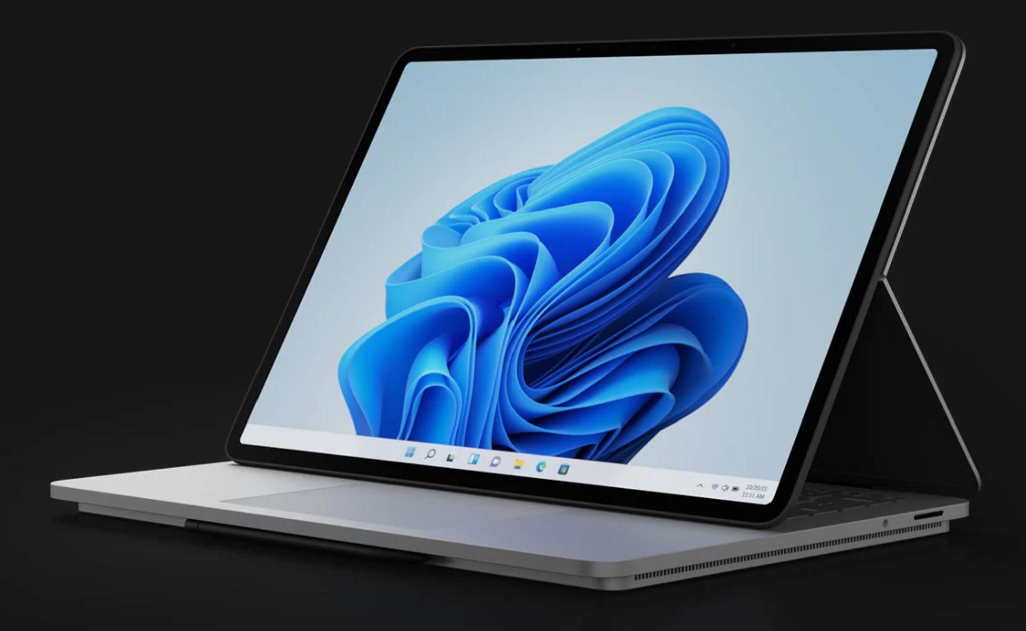 Surface-Laptop-Studio-gia-ban