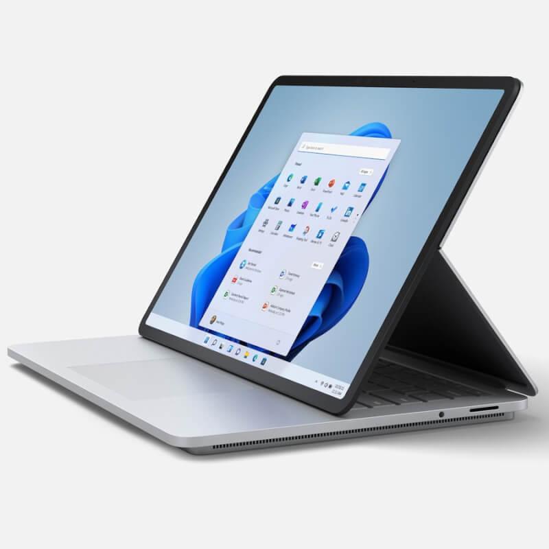 Surface-Laptop-Studio