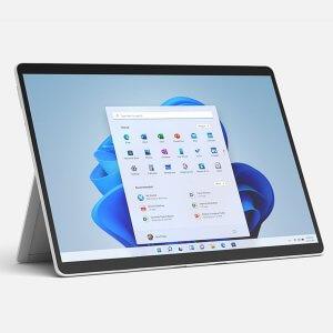 Surface-Pro-8-Platinum