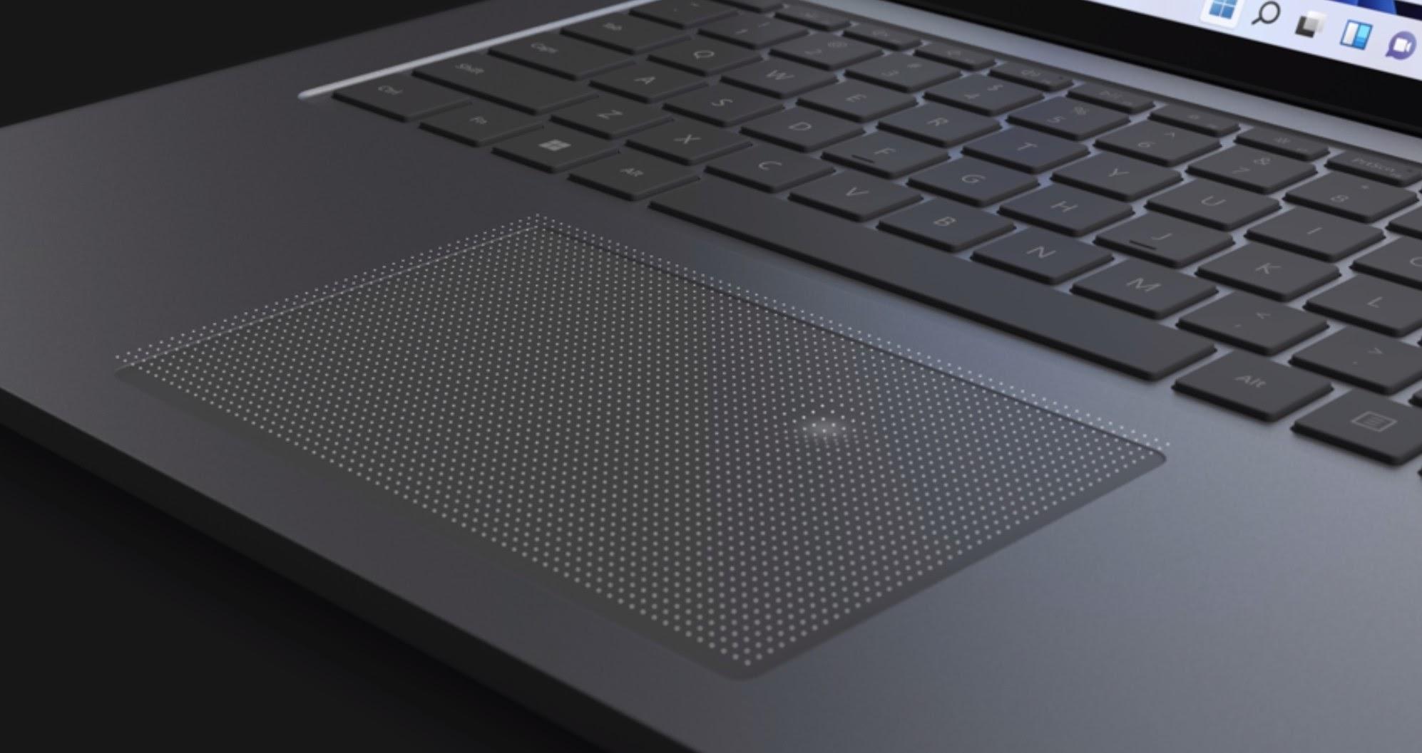 ban-di-chuot-surface-laptop-studio