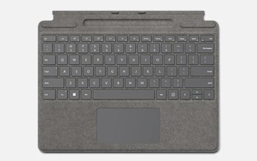 ban-phim-Surface-Pro-8