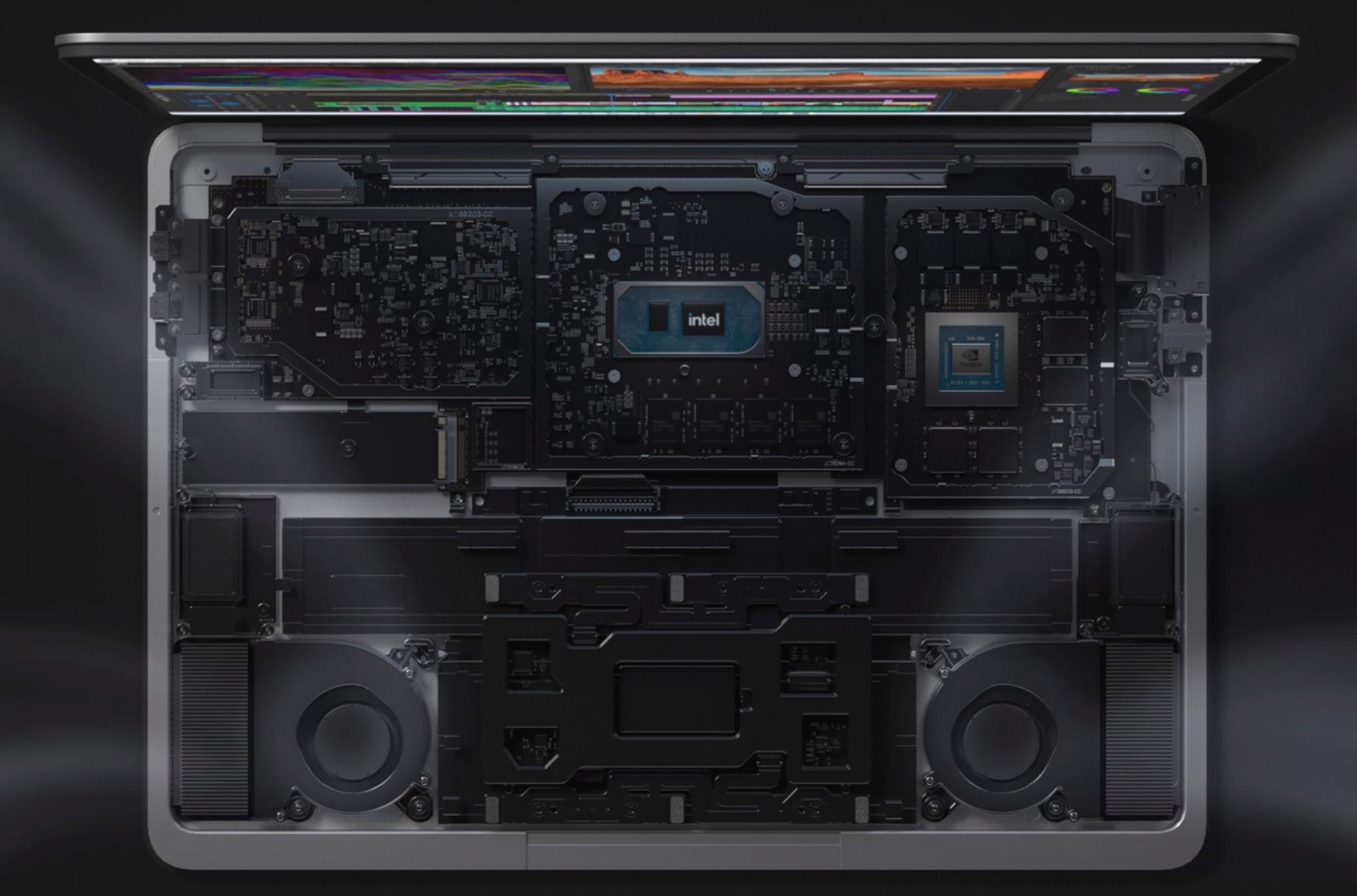 hieu-suat-surface-laptop-studio
