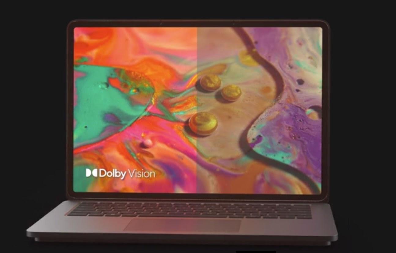 mau-sac-surface-laptop-studio