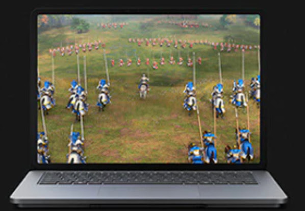 surface-laptop-studio-choi-game