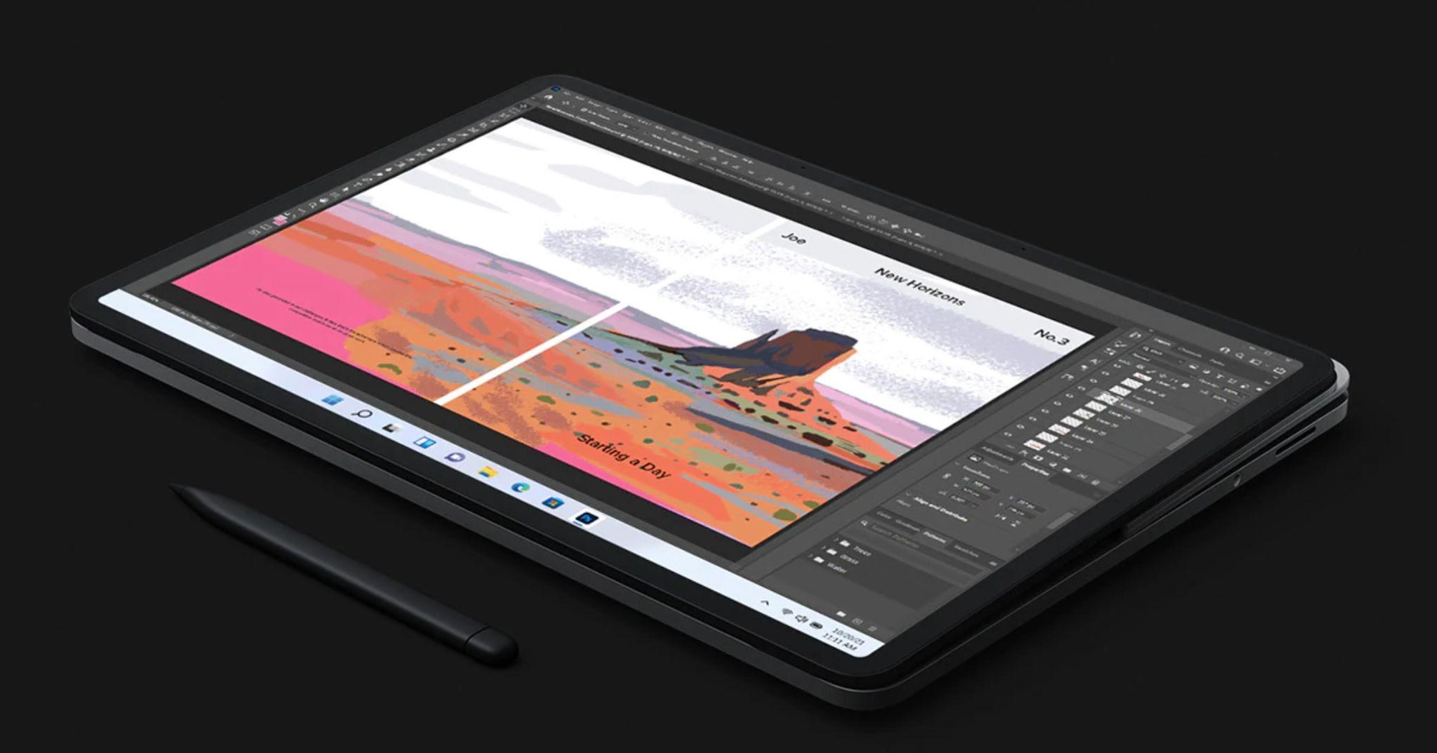 surface-laptop-studio-ve-do-hoa