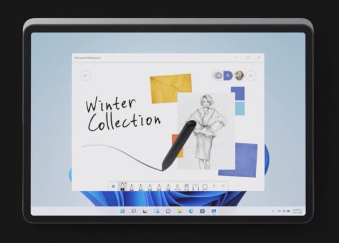 surface-laptop-studio-voi-surface-pen
