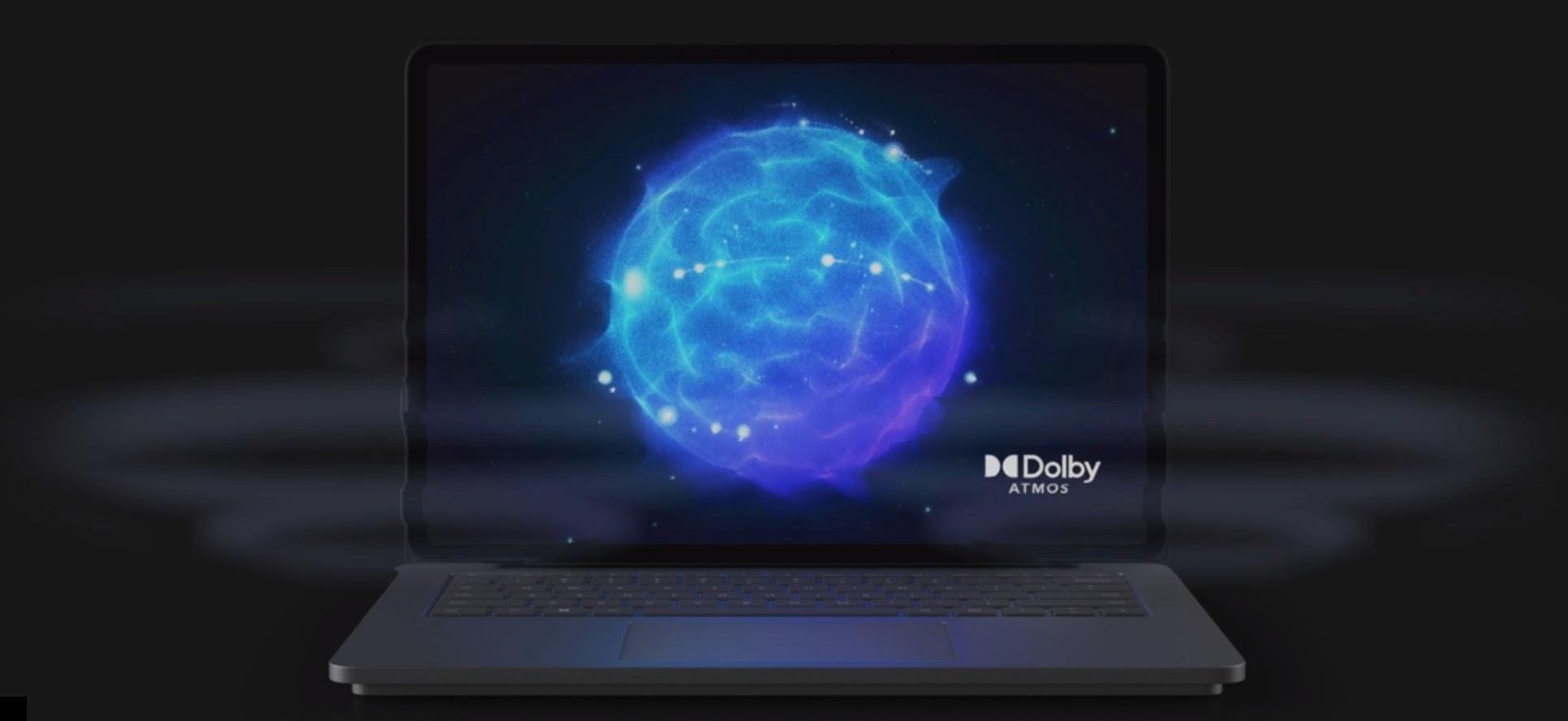 trai-nghiem-am-thanh-surface-laptop-studio