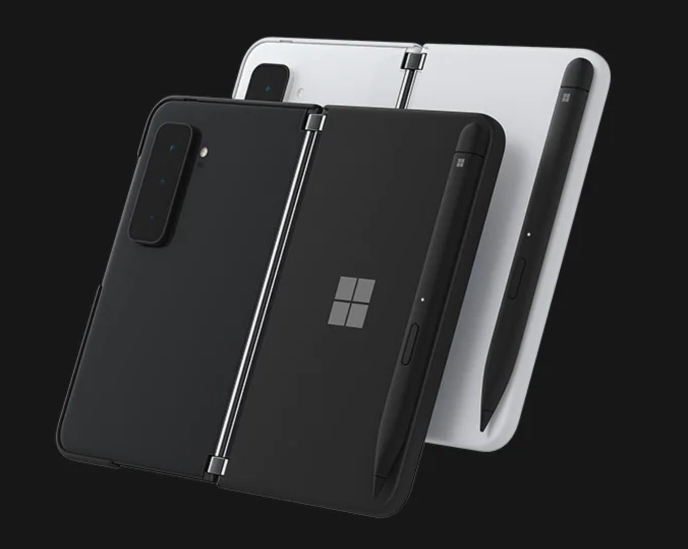 Surface-Duo-2-gia-bao-nhieu