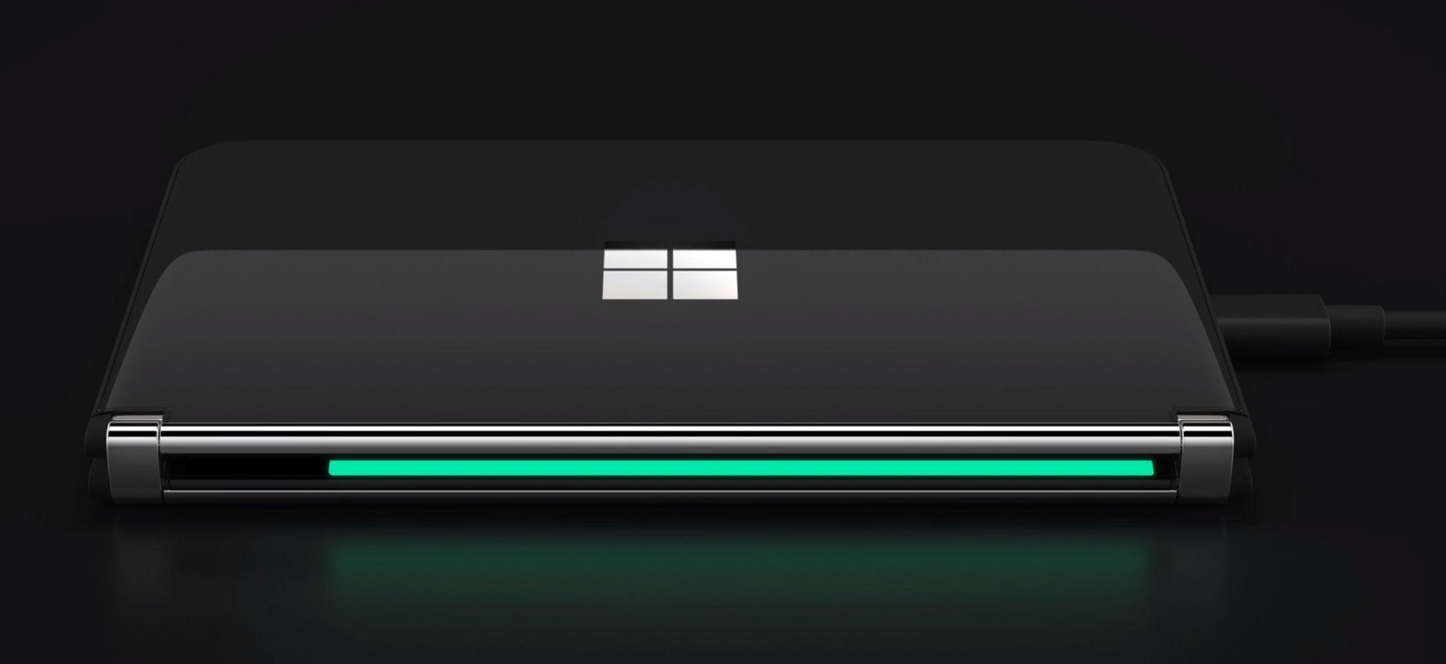 Surface-Duo-2-hoat-dong-khi-tat
